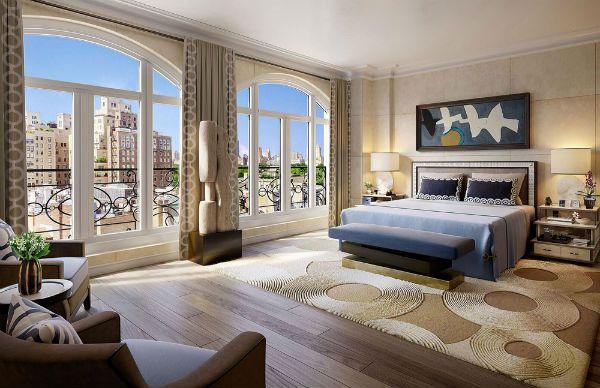 Appartements à vendre NYC