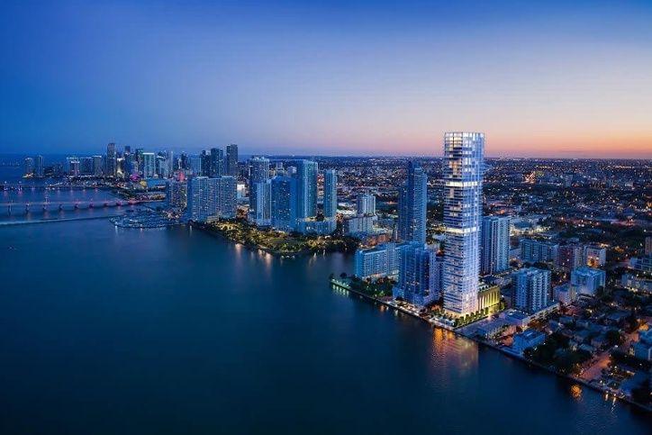 Edgewater Miami -2-1