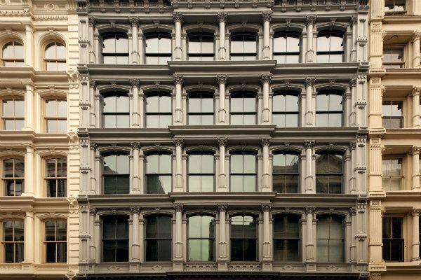Condos en vente à New York
