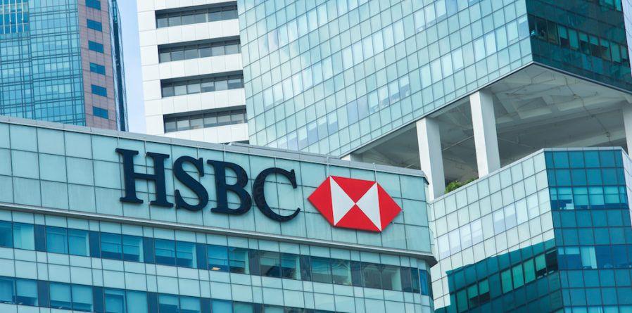 hypothèque de ressortissant étranger hsbc