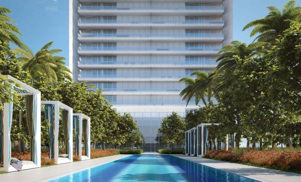 appartements de luxe a miami trouvez