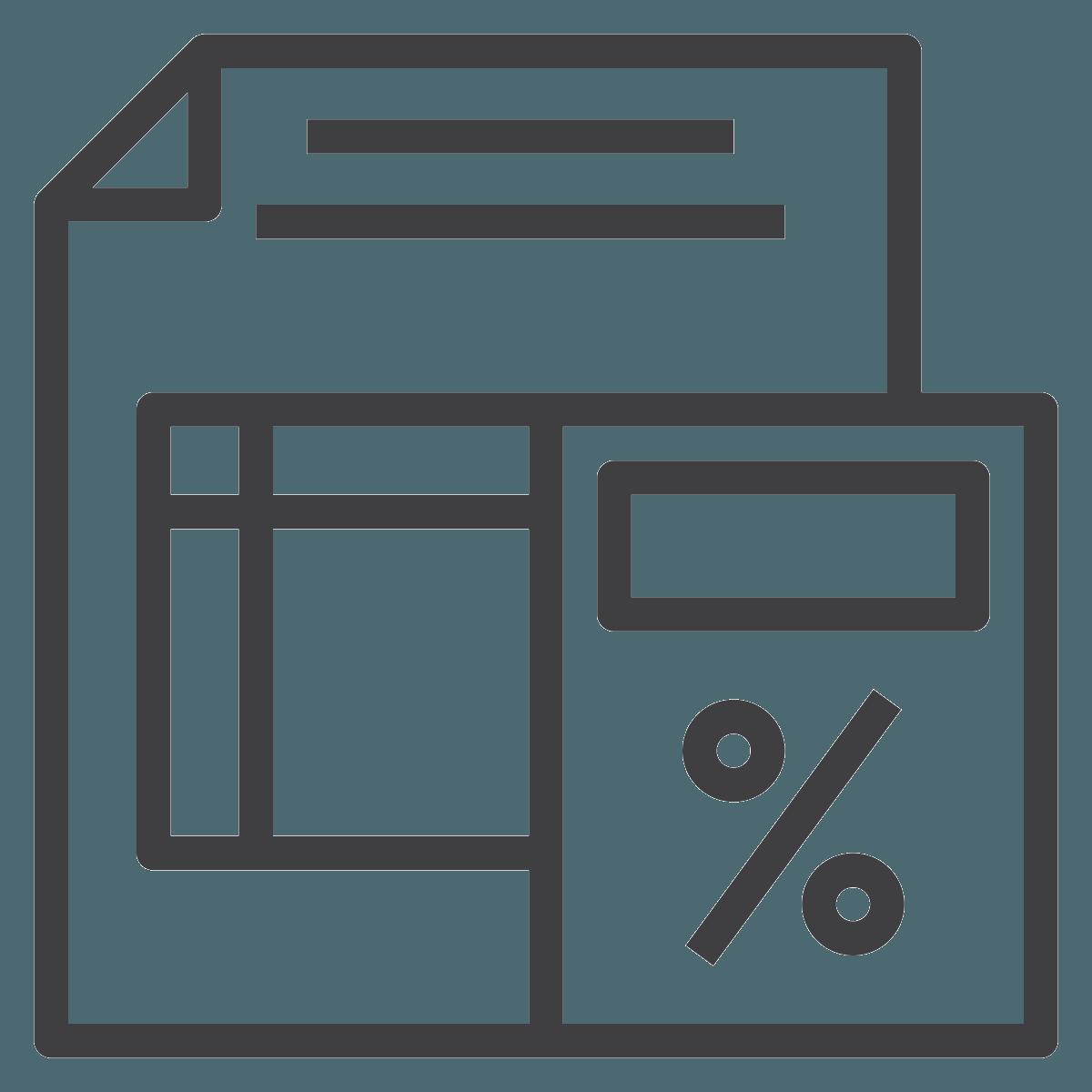 Guide des acheteurs étrangers